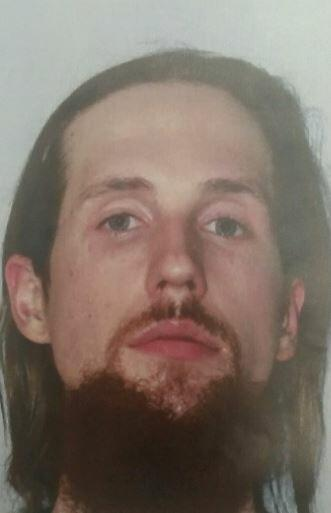 UPDATE: Aberdeen Man Arrested for Dragging Two Newark Police