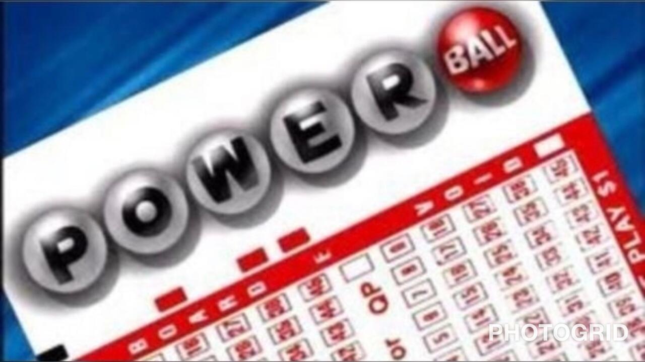 Powerball jackpot grows to $730M; Mega Millions climbs to $850M
