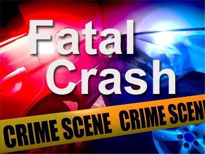 UPDATE: Multi-Vehicle Crash Kills 24-Year-Old West Orange