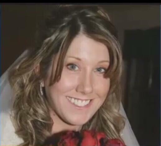 Family ID's Paramus Teacher Killed in I-80 School Bus Crash