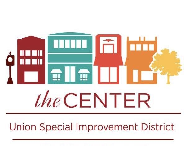 "Union Center Launches ""We Care About Our Community"" Program"