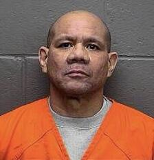 Somers Point Man Convicted of Murder in 2016 Atlantic City Shooting