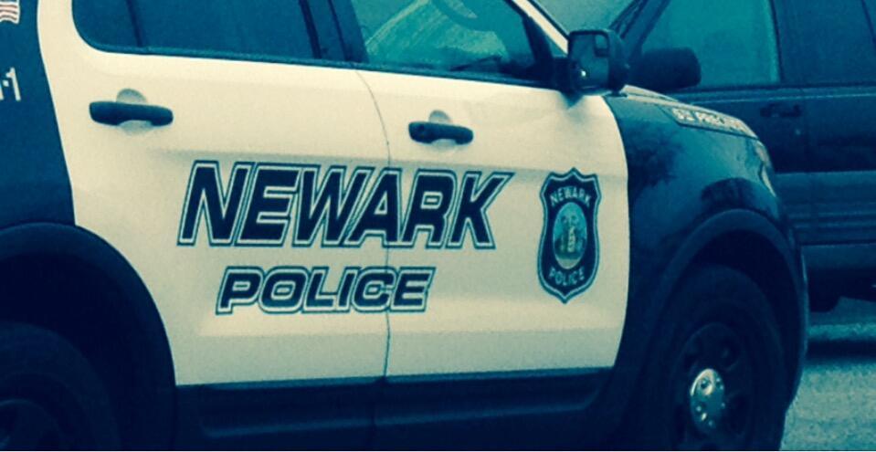 DEVELOPING MONTCLAIR NJ: Suspects Occupying Montclair Stolen Car