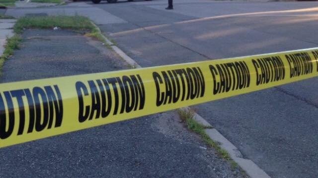 Fatal Car Crash Under Investigation in Lindenwold | rlsmedia com