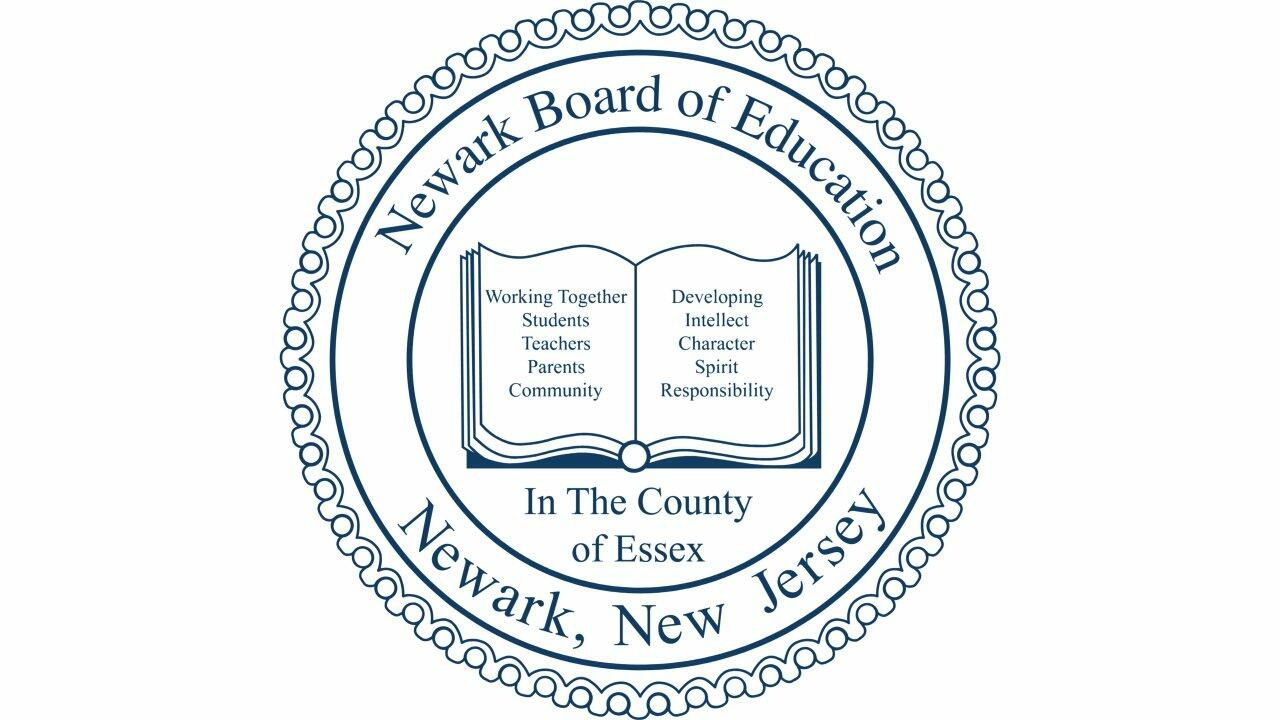 When Does Newark City Schools Resume After Christmas 2020 Newark Public Schools to Resume In Person Instruction in Late