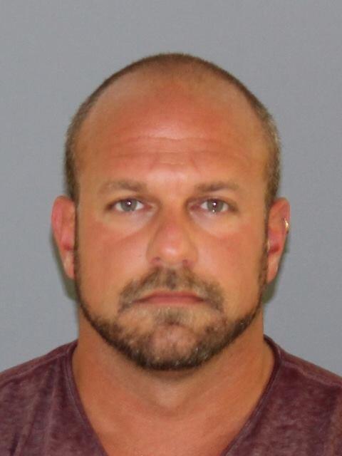 NJ State Police Arrest Suspect for Bulk Copper Theft Worth