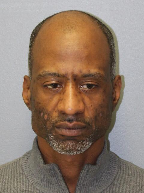 UPDATE: South River Man Accused of Beating, Robbing Elderly Man at