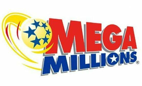 New Jersey Quick Check sells only winning Mega Millions ticket