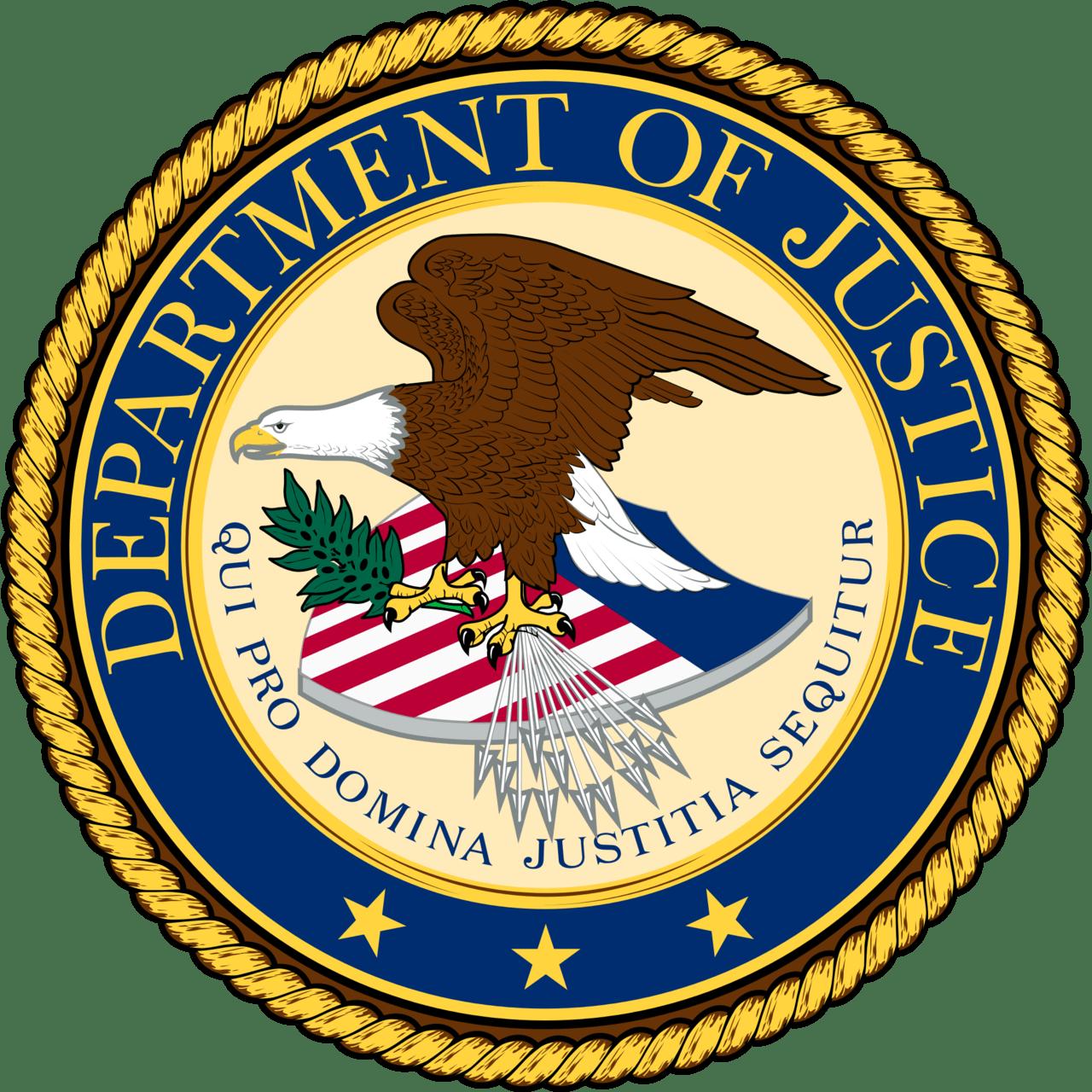 U S  Attorney Carpenito Voices Support for DEA Opioid Abuse