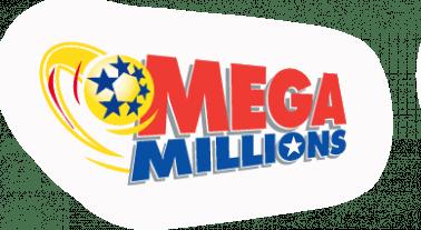 Nj Mega Millions Players Score Two 1m Tickets One 30k Fourteen