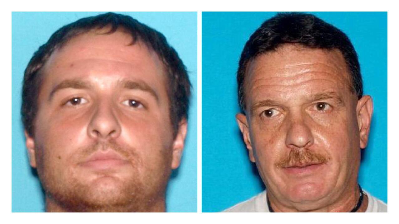 Atlantic County Arrests 2019