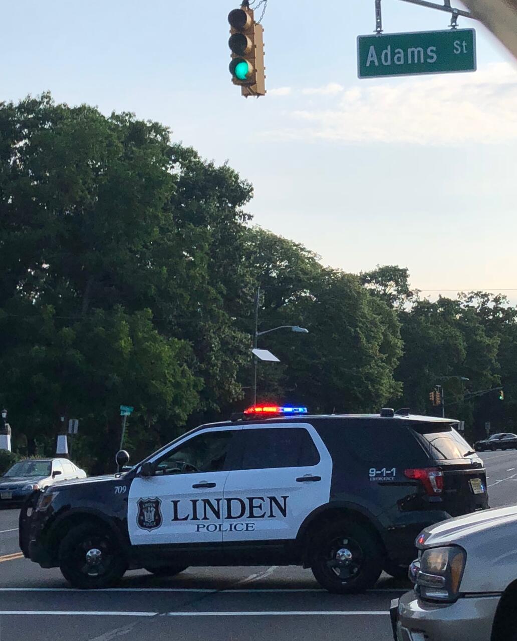 Developing Linden Nj Motorcycle Crash Causes Injuries In Linden