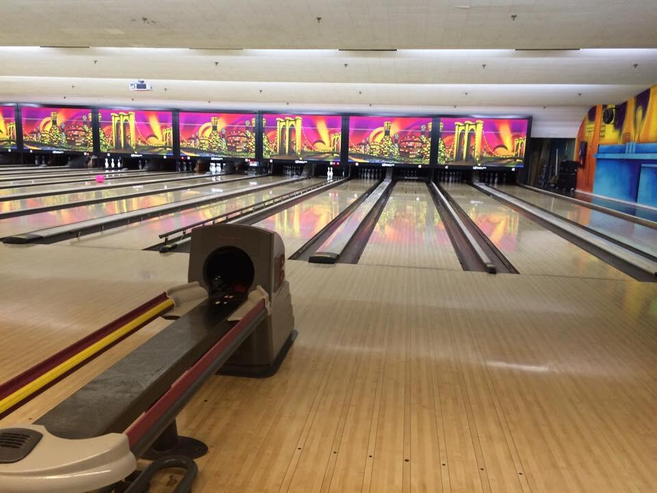 Linden Bowling Alley Among Two Location That Sold $389,100
