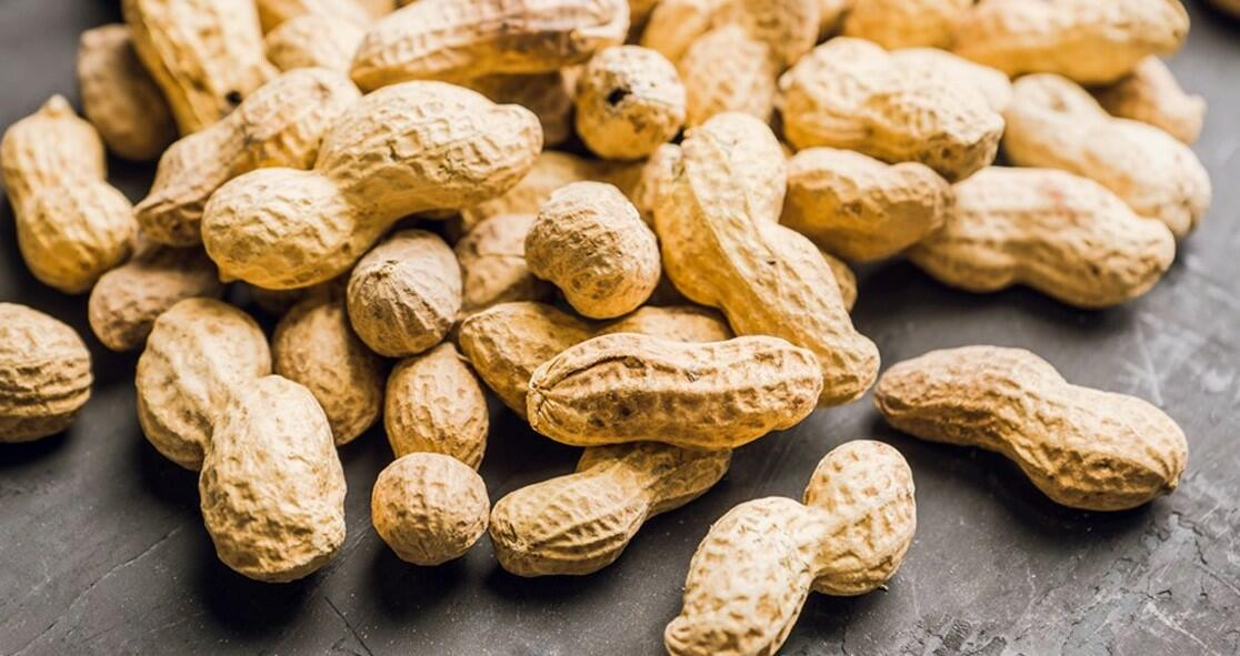 FDA Clears First Treatment for Peanut Allergy