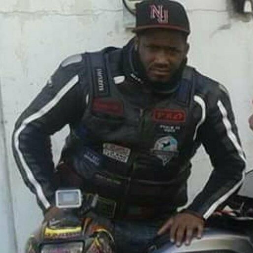 BREAKING NEWARK NJ: Fatal Motorcycle Crash Victim was Newark