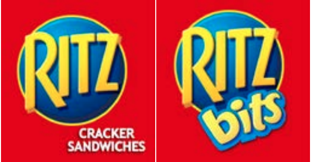 Ritz cracker products recalled amid fears of salmonella