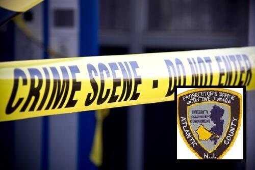 Pleasantville Bus Crash Leaves Three Dead Several Injured