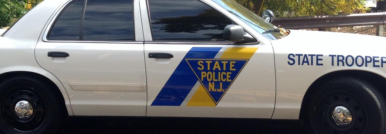 Motorcyclist Dies in Route 80 Crash in Parsippany | rlsmedia com