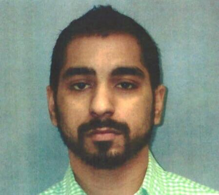 Recent Article On An Identity Theft Ring