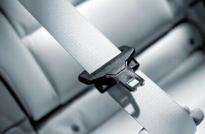 Local And State Law Enforcement Agencies In New Jersey Will Today Join Peers 15 Other States A Coordinated Border To Seat Belt