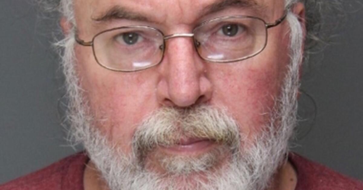 Hoboken Man Accused of Selling Heroin on Craigslist ...