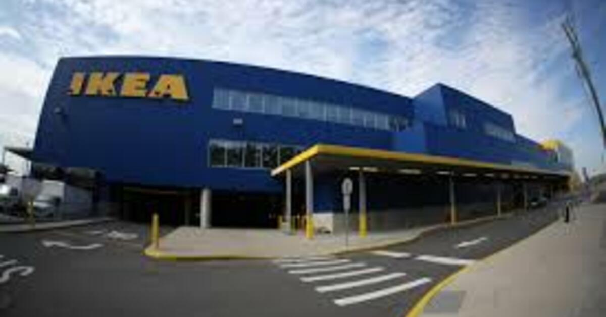 Is Ikea Paramus Open On Sunday لم يسبق