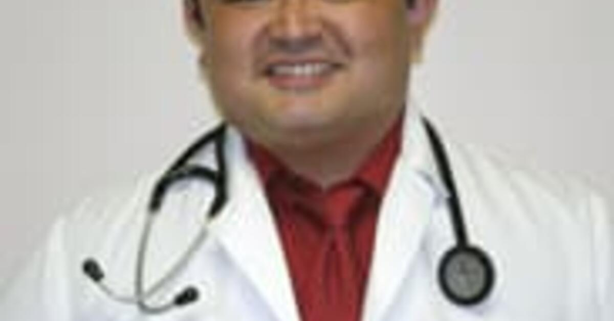 Bergen County Doctor Pleads Guilty to Submitting More than $32,000 in False Claims to Insurance