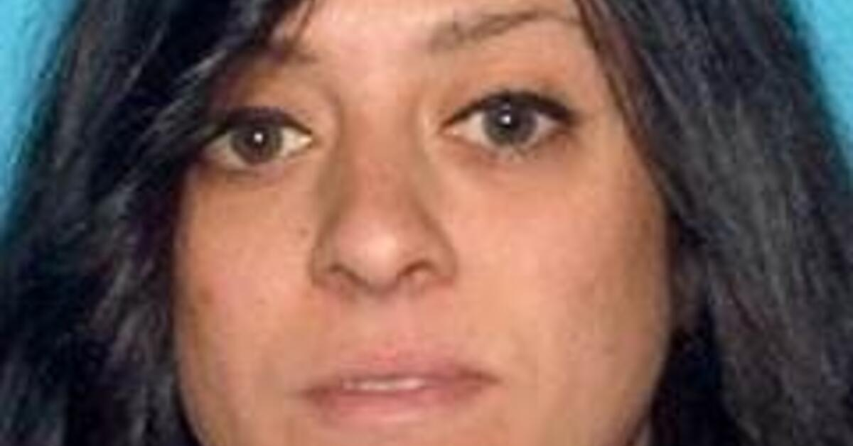 Mobile police search for missing woman - al.com